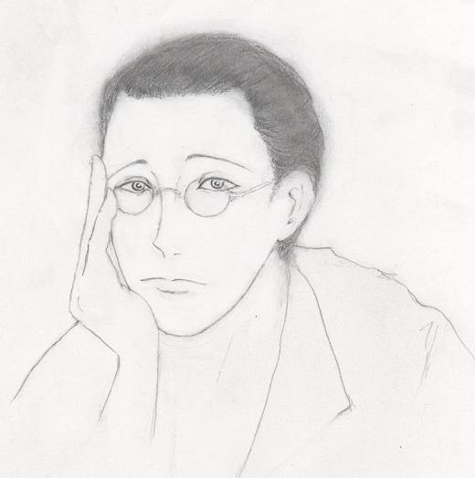 ドクター心理マン2.jpg